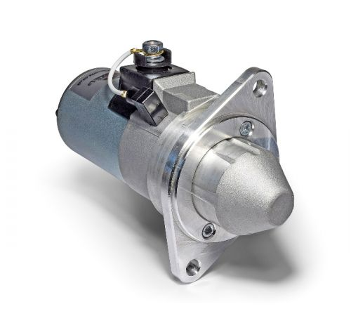 RAC812 High Torque Starter Motor