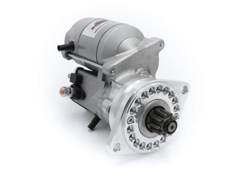 RAC109A High Torque Starter Motor