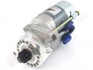 RAC184MS High Torque Starter Motor
