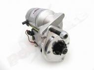 RAC199 High Torque Starter Motor