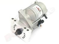 RAC202 High Torque Starter Motor