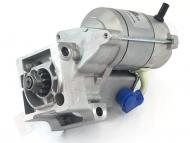 RAC206 High Torque Starter Motor