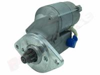 RAC301 High Torque Starter Motor