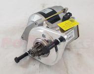 RAC303 High Torque Starter Motor