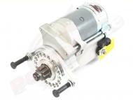 RAC303MS High Torque Starter Motor