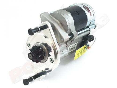 RAC304 High Torque Starter Motor