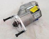 RAC404A High Torque Starter Motor