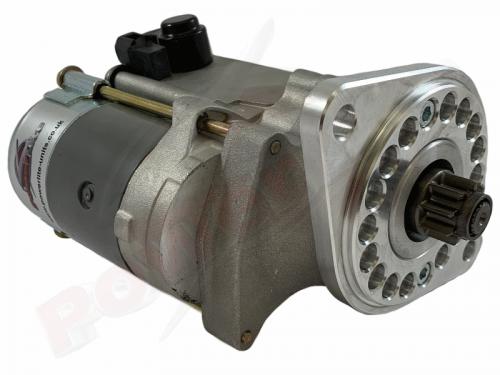 RAC524 High Torque Starter Motor