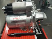 RAC528 High Torque Starter Motor