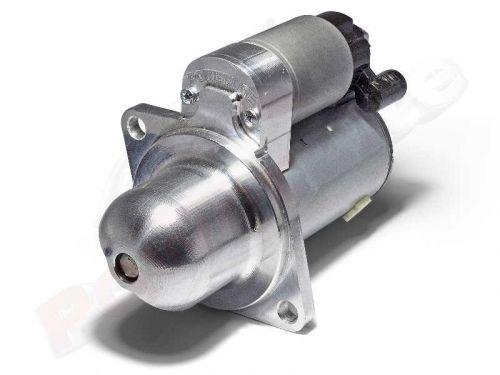 RAC529  High Torque Starter Motor