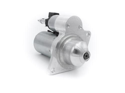 RAC530 High Torque Starter Motor