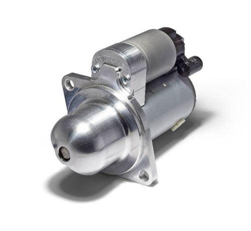 RAC531  High Torque Starter Motor