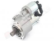 RAC606 High Torque Starter Motor