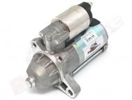 RAC654 OE Visteon Starter Motor