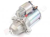 RAC655 OE Visteon Starter Motor