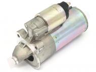 RAC656 OE Visteon Starter Motor