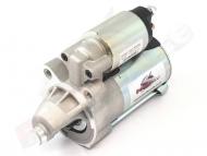 RAC658 OE Visteon Starter Motor
