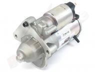 RAC659 OE Visteon Starter Motor