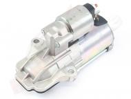 RAC660 OE Visteon Starter Motor