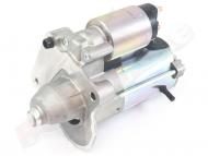 RAC662 OE Visteon Starter Motor