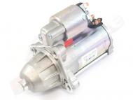 RAC663 OE Visteon Starter Motor