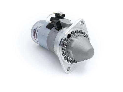 RAC803 Slimline High Torque Starter Motor