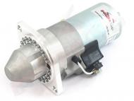 RAC806 Slimline High Torque Starter Motor