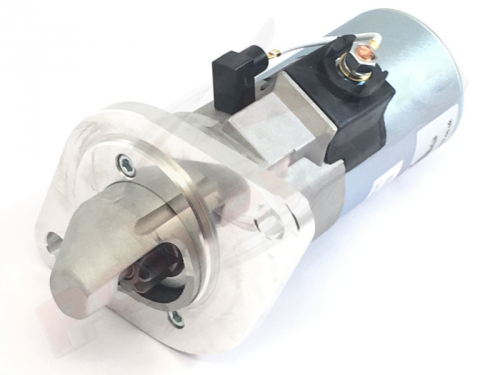 RAC807 Slimline High Torque Starter Motor