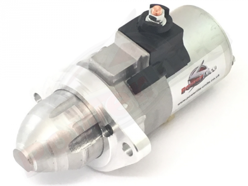 RAC808 Slimline High Torque Starter Motor