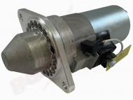 RAC809 Slimline High Torque Starter Motor
