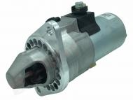 RAC810 Slimline High Torque Starter Motor