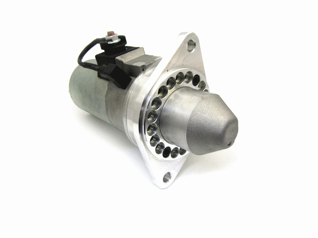 we are also the only uk company to offer a full re-manufacturing service  for classic starter motors, alternators and dynamos  all of our  re-manufactured