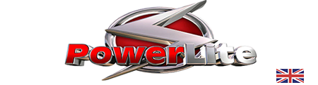 Powerlite - Suppliers of Starter Motors and Alternators